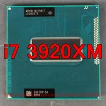 Intel Xeon CPU E5-2650V3 2.30GHz 10-Cores 25M 105W LGA2011-3 E5-2650 processor 2650V3
