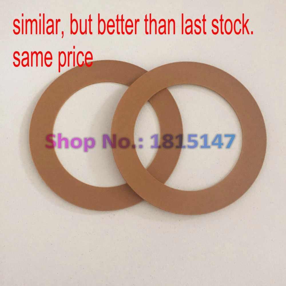 Teflon Material Ring Piston Rings 68480.8 Oilfree air Compressor Spare Parts Ochoos 1pc