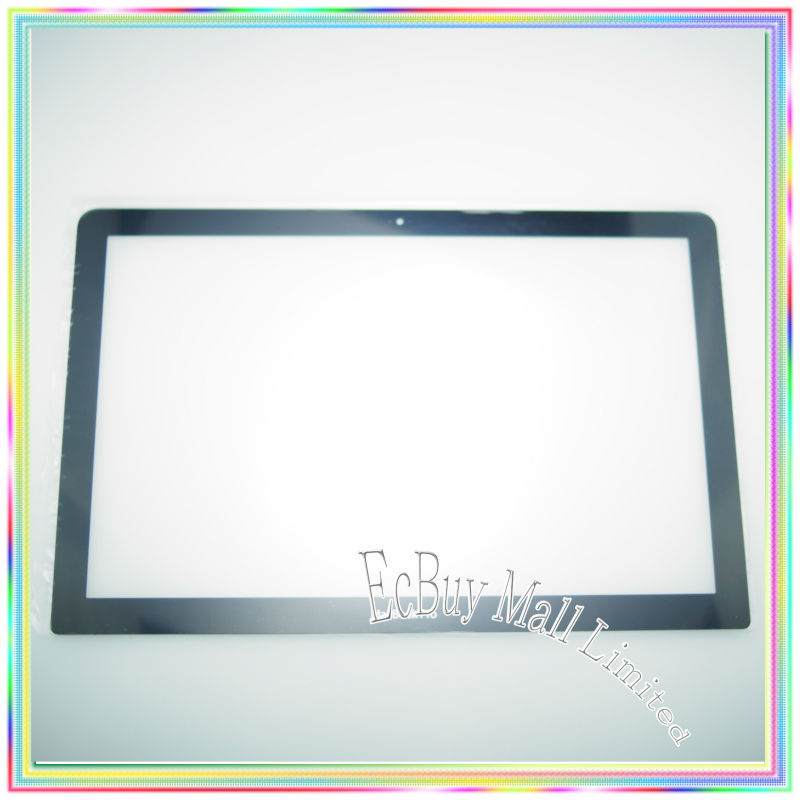 LED LCD Screen Glass For 13.3