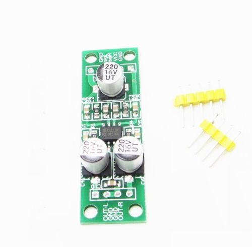 ▽ Big promotion for tda2822 board and get free shipping - ch8nncdc