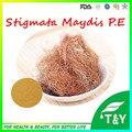 Кукурузные рыльца экстракт/кукурузные рыльца порошок/стигма maydis extract