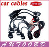 CDP Single Board A Quality 2014 R2 Bluetooth Black CDP TCS PRO CAR TRUCK TCS Pro