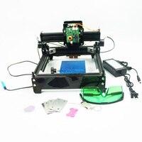 No Tax 15w Metal Engraver Diy Engraving Machine With USB Port