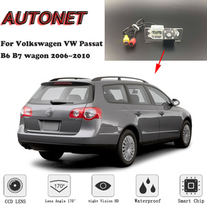 AUTONET Backup Rear View camer