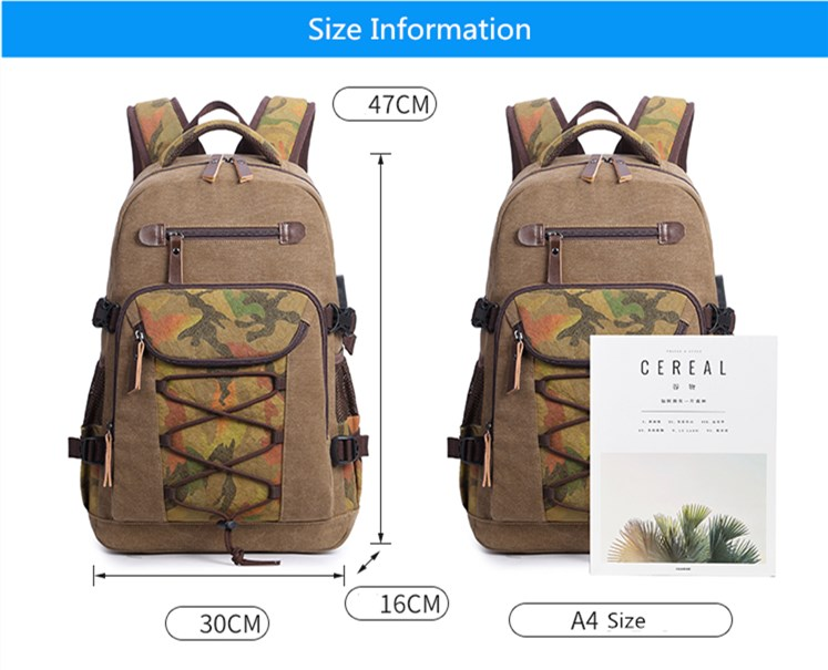 canvas backpack (2)
