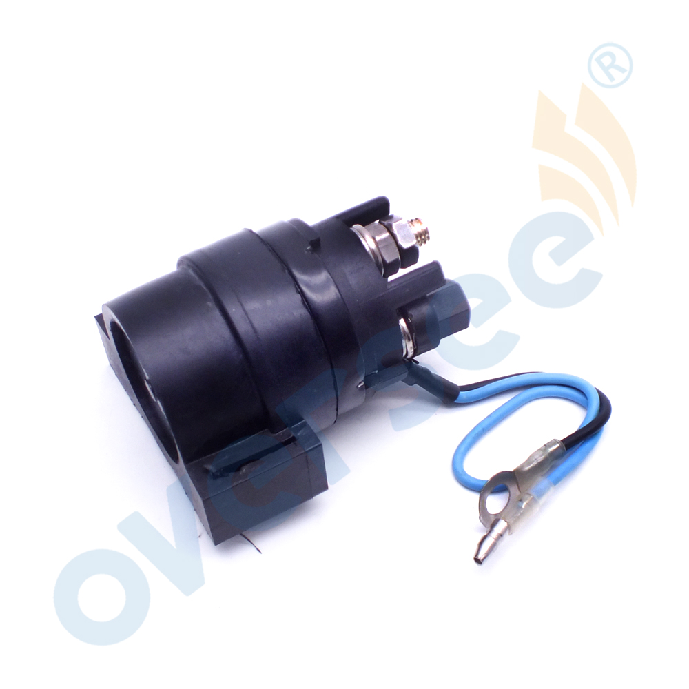 38410 94552 38410 94550 38410 94551 TrimTilt Relay Fit Suzuki Outboard Motor  60HP 65HP 70HP 75HP 85HP 90HP 100HP 115HP 140 HP-in Boat Engine from ...