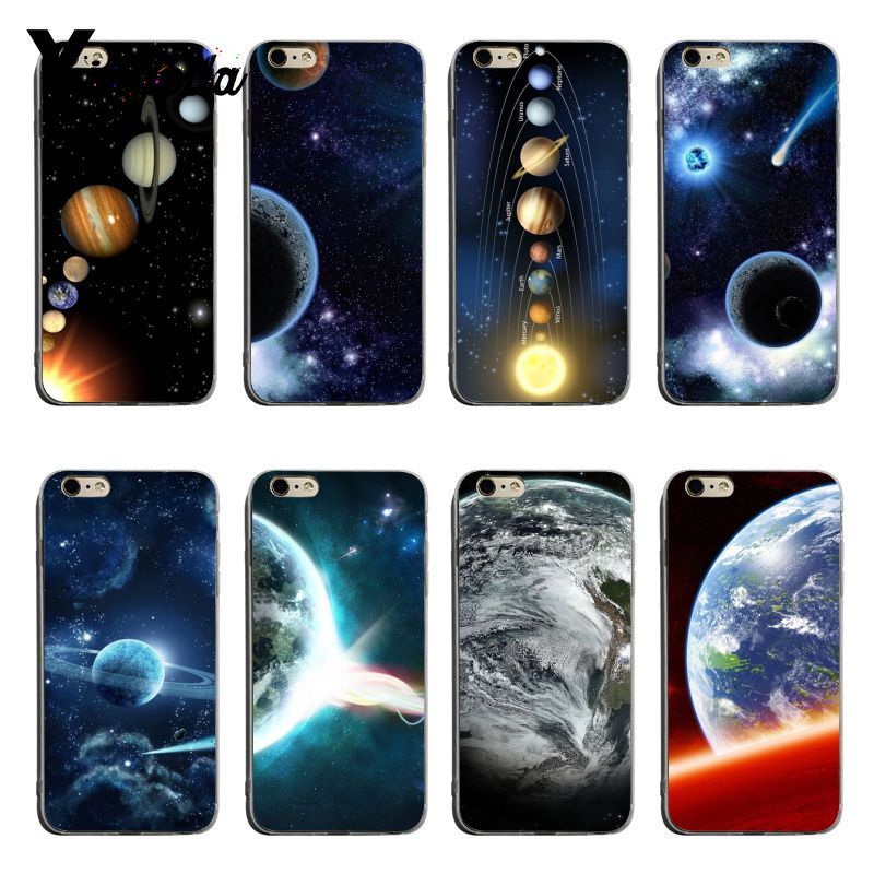 solar system iphone xr case - photo #29