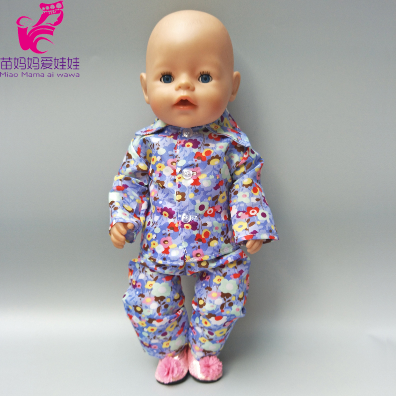 Se adapta a zapf baby born doll princesa muñeca zapatos también se - Muñecas y accesorios - foto 5