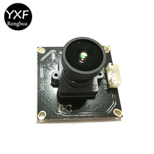 цены OV2710 USB Camera Module 2MP  1080P 160 degree wide angle Lens HD UVC OV CMOS MJPEG Webcam Camera Module PCB YXF-QQSJ-8808-165
