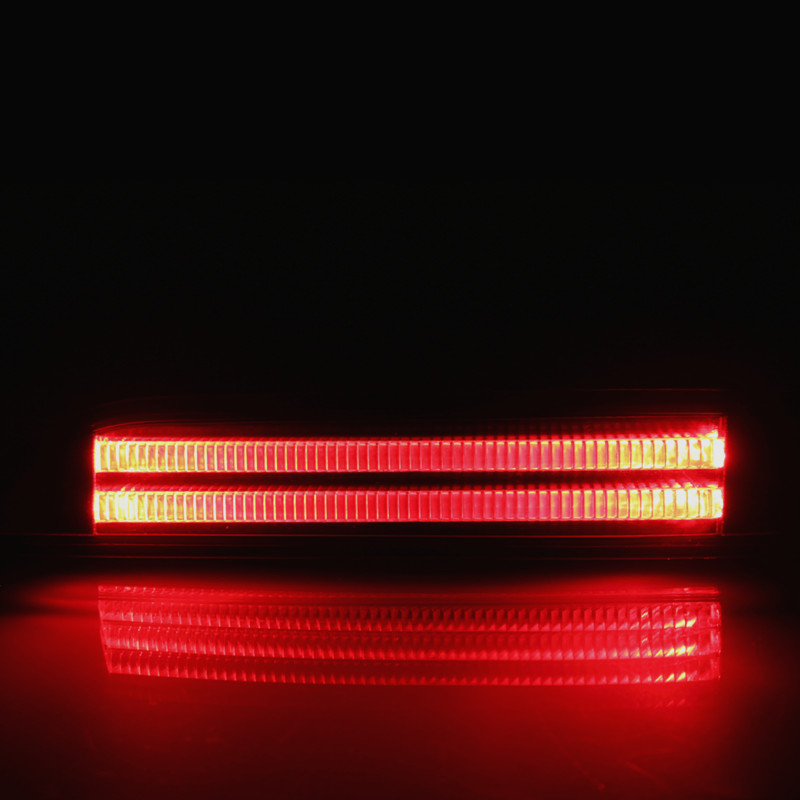 Тормозной сигнал из Китая