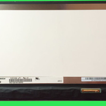 NEW-10.1inch 16:10 Innolux N101ICG-L11 1280*800 ips ЖК-дисплей Экран LVDS 40Pin