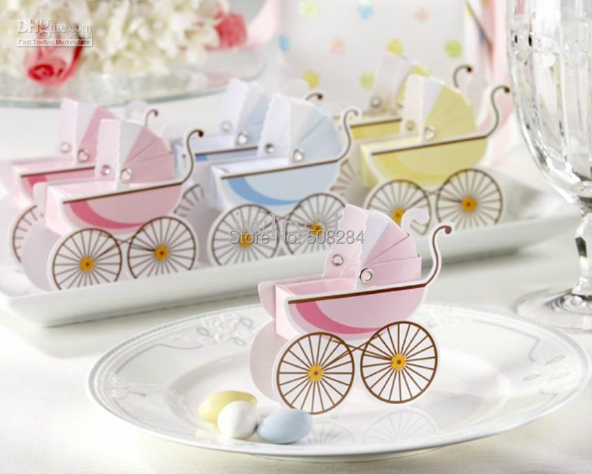baby shower supplies wholesale promotionshop for promotional baby, Baby shower invitation
