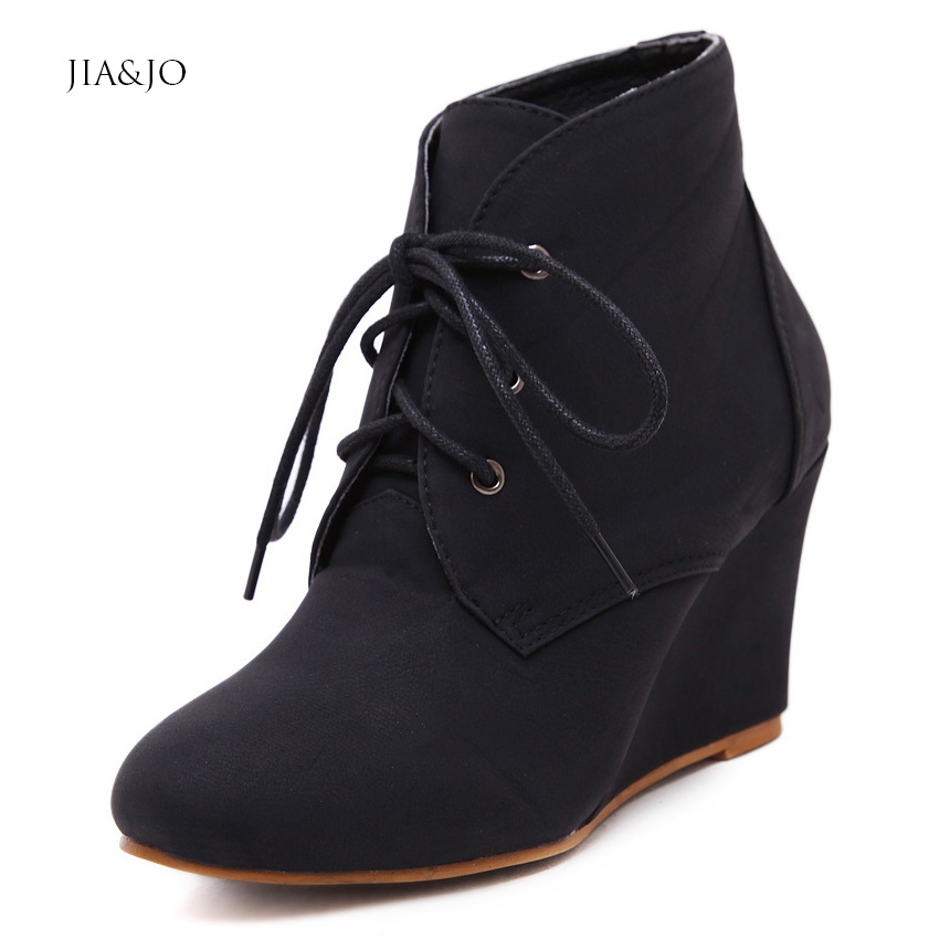 New-Arrival-2015-Autumn-Winter-Leather-Boots-For-Girls-Fashion-Women-Wedge- Ankle-Boots-Lace-Up.jpg