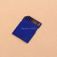 горячая распродажа! 8 гб 16 гб 32 микро-СД-карта гб класса 10 карты памяти для цифровых фотоаппаратов, видеорегистратор бесплатная доставка
