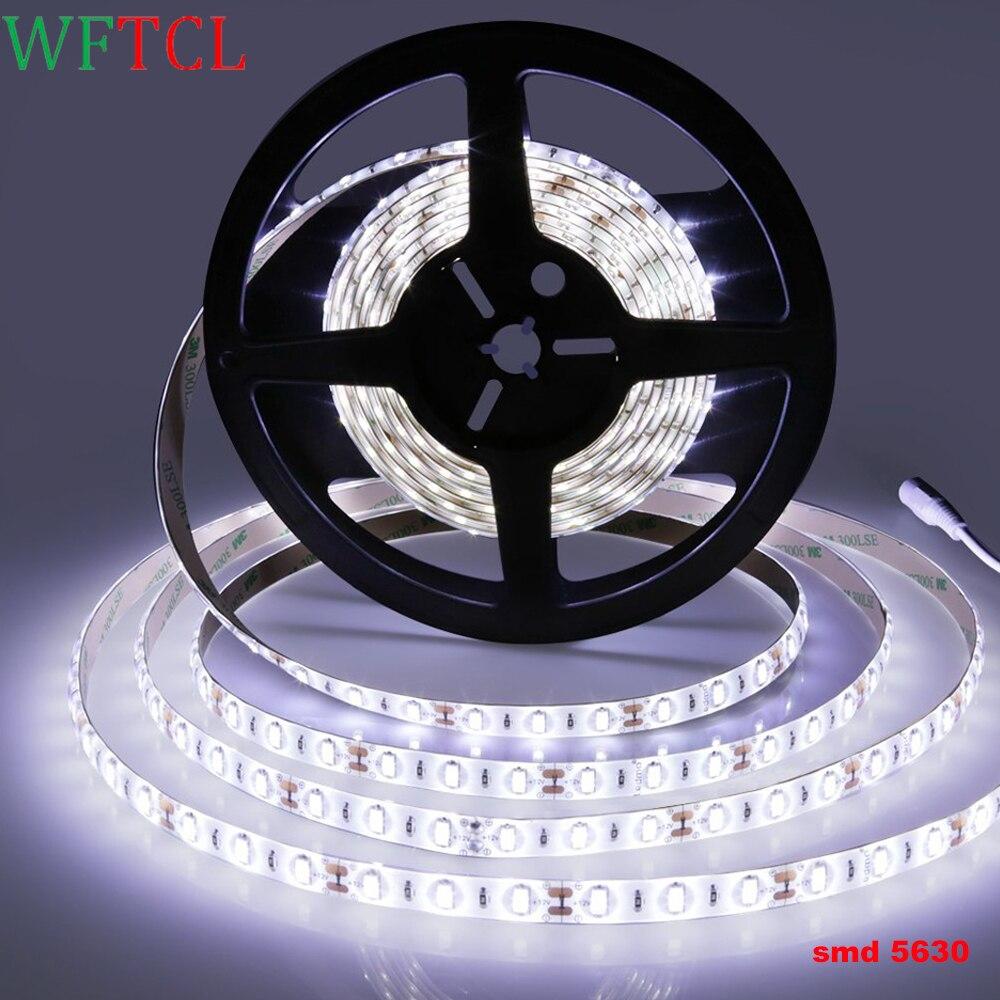 Tiras de Led led faixa luz para casa Geração de Energia : Mudar