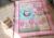 Promoción! 7 unids bordado cuna bebé cuna lecho para recién nacido, incluyen ( bumpers + funda nórdica + cubierta de cama falda de la cama )