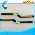 "10 unids Original Trackpad Touchpad Flex Cable 593-1577-A 593-1577-04 Para MacBook retina 13.3 ""A1425 2012 año"