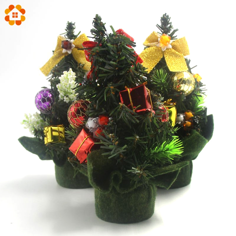 Online Buy Wholesale about christmas trees from China about ...