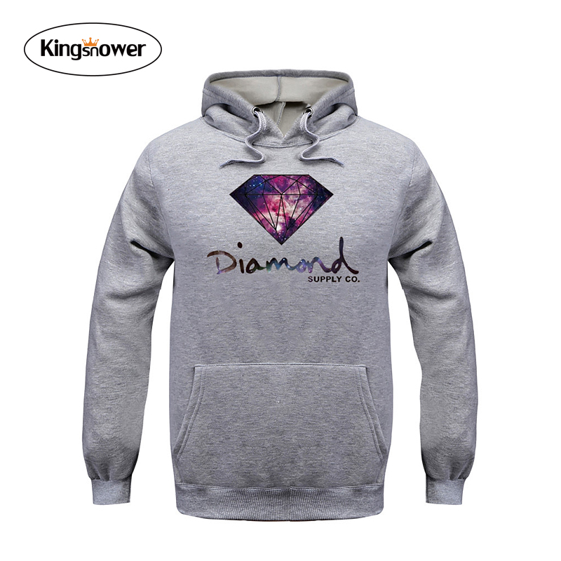 Online Get Cheap Diamond Hoodies -Aliexpress.com | Alibaba Group