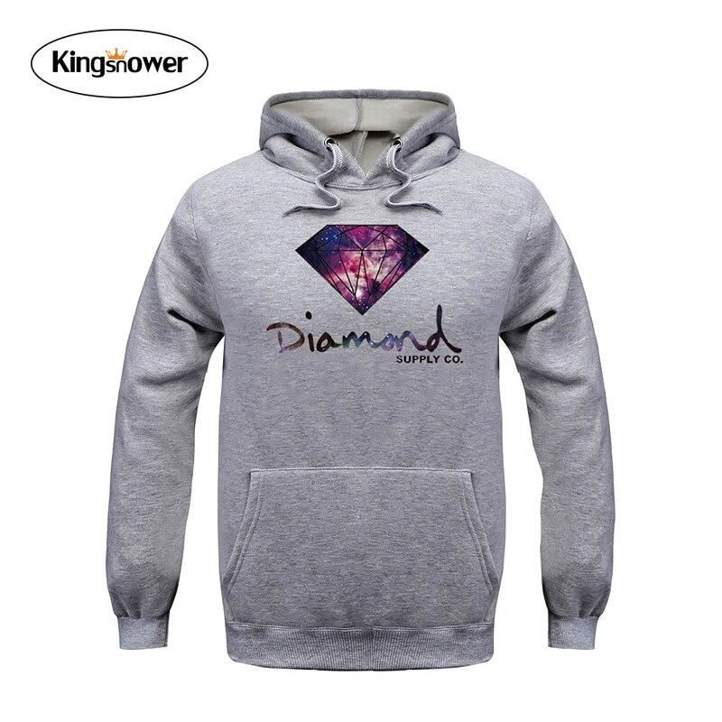 Online Get Cheap Diamond Sweatshirt -Aliexpress.com | Alibaba Group
