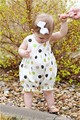 New Baby Rompers Summer Baby Girls Clothing Cute Dot Newborn Baby Clothes Roupa Bebes sleeveless Baby Girl Clothes Infant Jumpsu