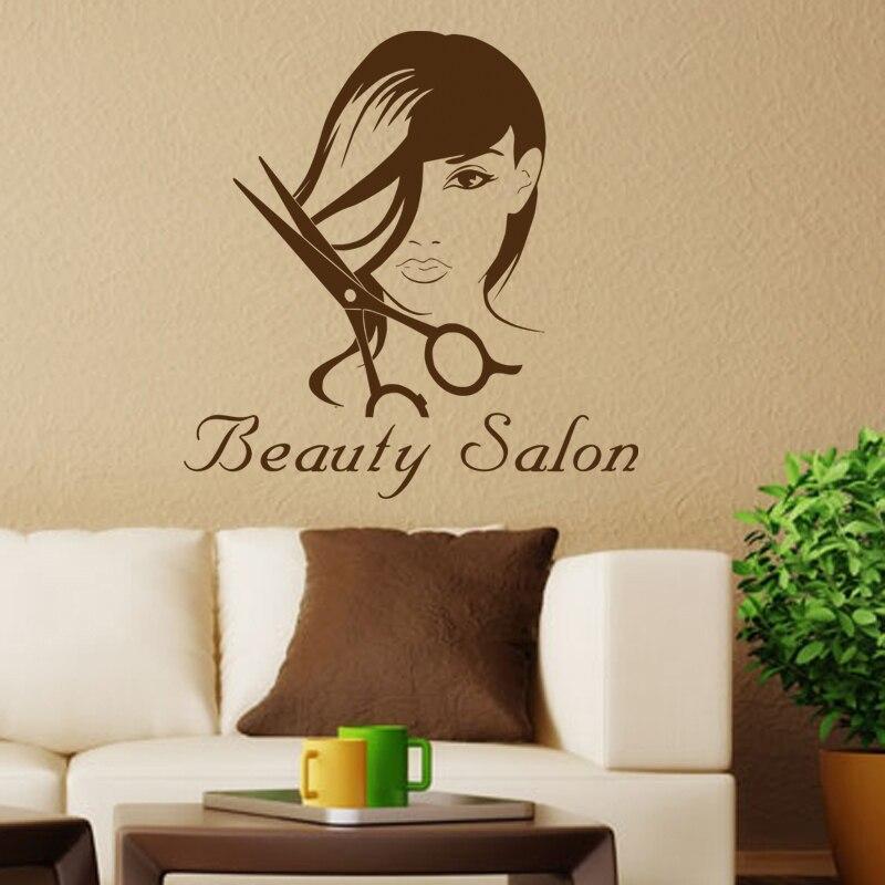 Beautiful Nail Wall Art Photo - Art & Wall Decor - hecatalog.info