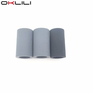 10X RM2-5452-000 RM2-5741-000 RM2-0062-000 Separation Pad Pickup Roller for HP M402 M403 M426 M427 M501 M506 M527 M552 M553 M577(China)