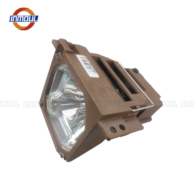 High Quality Projector Lamp ELPLP11 / V13H010L11 for EPSON EMP-8150 EMP-8200 EMP-9150  With Japan Phoenix Original Lamp Burner elplp38 v13h010l38 high quality projector lamp with housing for epson emp 1700 emp 1705 emp 1707 emp 1710 emp 1715 emp 1717