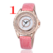 Brand Watch Fashion Luxury Wristwatch Waterproof Semi-automatic Mechanical Watch Luminous Sport Casual