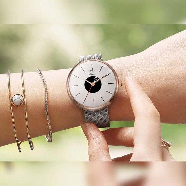 Zegarek damski SK TRIS 5