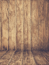 цены LIFE MAGIC BOX 150X200Cm Customize Photo Background Cloth Wooden Wall Fundo Fotografico Para Estudio J01428