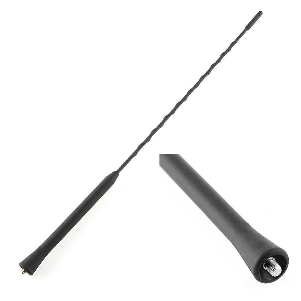 Bmw Z3 Replacement Roof: Compare Prices On Replacement Radio Antenna- Online