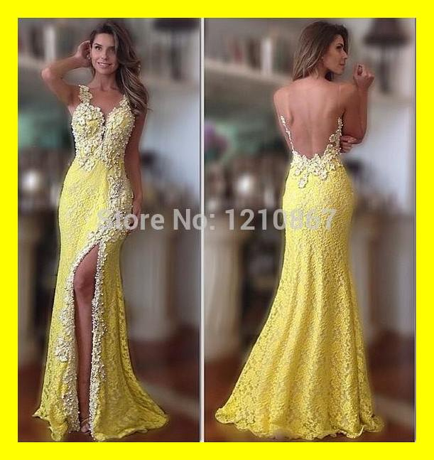 Prom Dresses Petite Girls Short Purple Dress Shoes San Antonio ...