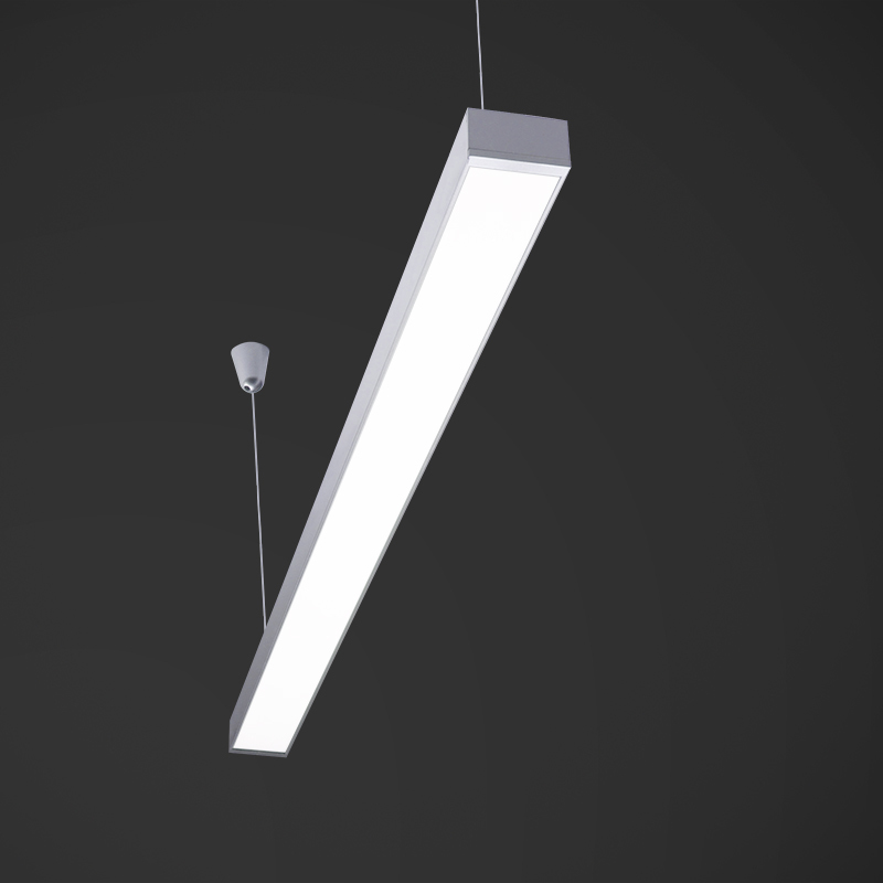 Kitchen Led Pendant Lights Commercial Led Pendant