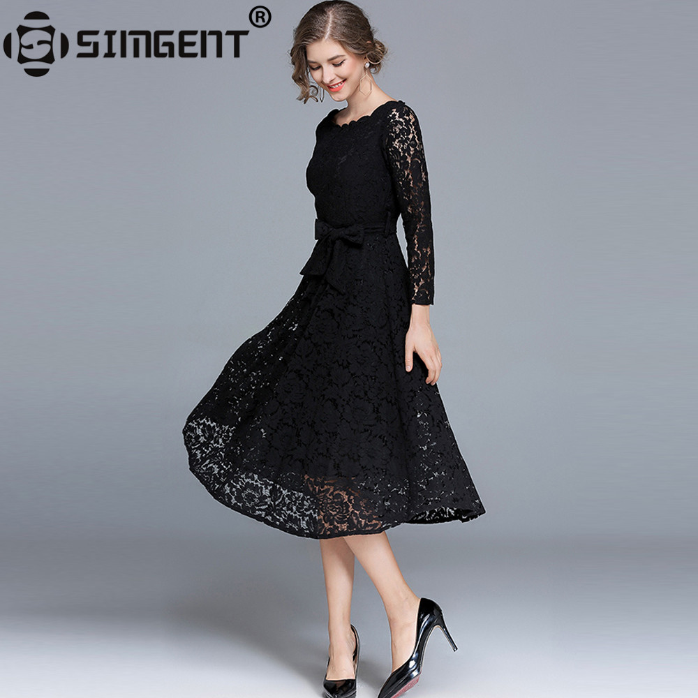 Nice Office Party Dresses Motif - All Wedding Dresses ...