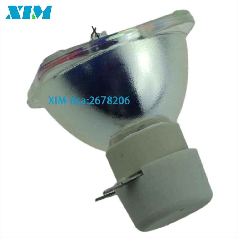 Lâmpadas de alta Qualidade lâmpada Do Projetor