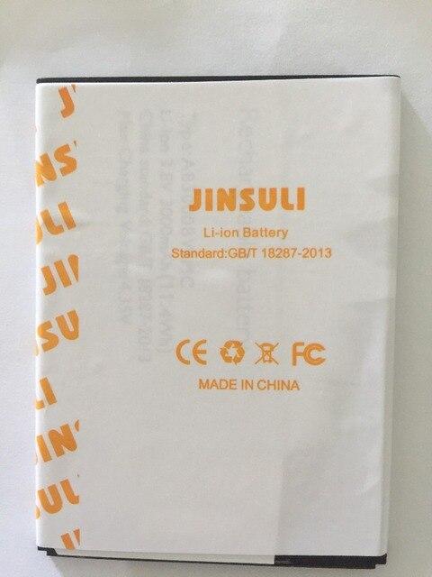 jinsuli New Original BV-T4D phone battery for Microsoft Lumia 950 XL CityMan Lumia 940 XL RM-1118 BVT4D 3340mAh