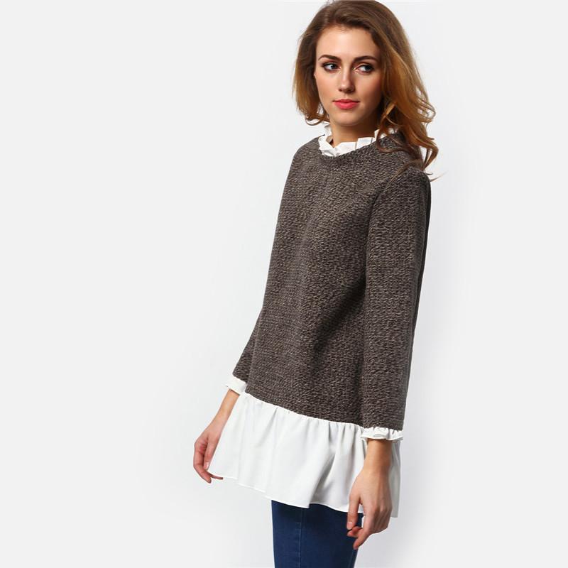 sweater151027504 (5)