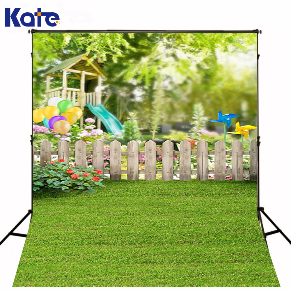 New Arrival Background Fundo Slide Playing Balloon 300Cm*200Cm(About 10Ft*6.5Ft) Width Backgrounds Lk 2251 new arrival background fundo longbridge streetlights cubs 300cm 200cm about 10ft 6 5ft width backgrounds lk 2574