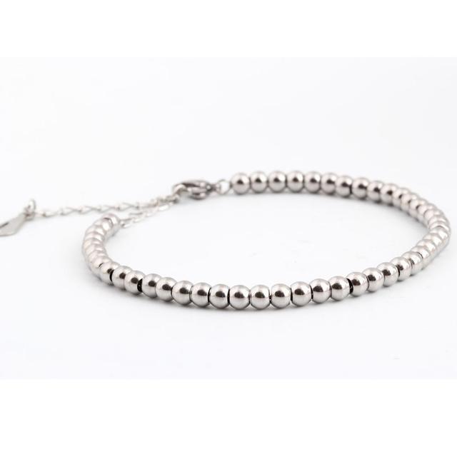 ZORCVENS Women Bracelet...