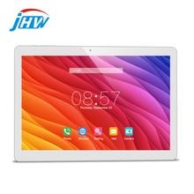 "Cubo Original T12 3G Phone Call Tablet PC 10.1 ""IPS 1280×800 Android 6.0 MT8321 Quad Core WCDMA Bluetooth Doble Cámara 1 GB/16 GB"