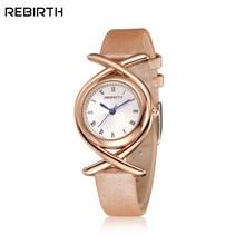 Super slim Creative Dial Women's Quartz Watch Luxury Top Brand Relogio feminino Fashion Casual Ladies Dress Watch Clock New Gift