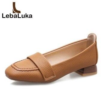 Tuyoki mujeres cuñas botas de piel caliente zapatos de mujer