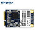 (Serie m100) m100 kingdian msata mini-sata 8 gb 16 gb 32 gb ssd unidad de estado sólido interno disco disco