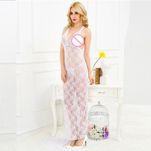 2ee1b5ec1a0c5 Buy maxi sex dress and get free shipping on AliExpress.com