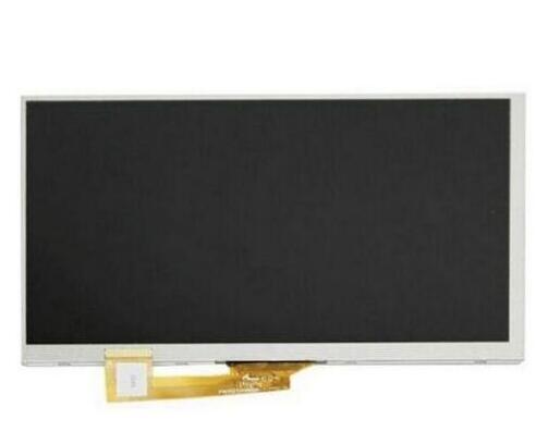 Witblue Nuovo display LCD A Matrice per 7