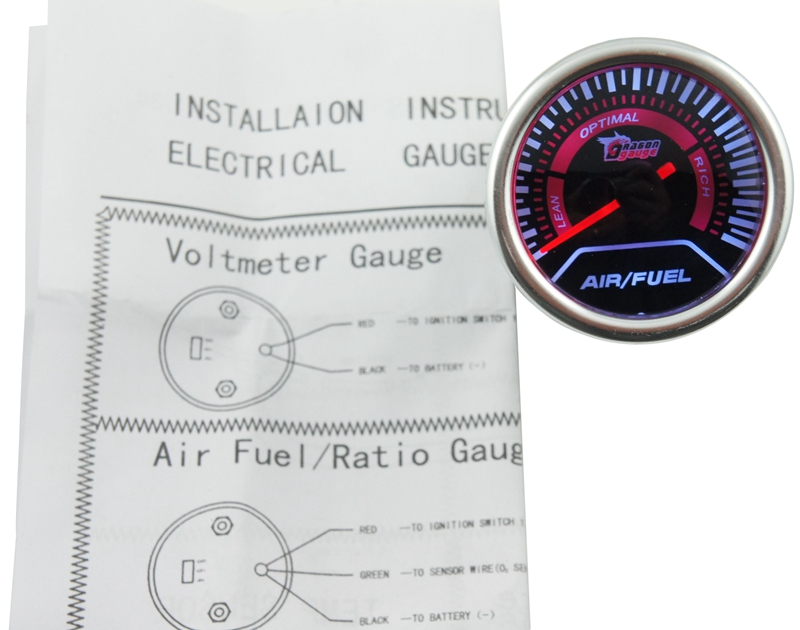 dragon gauge tachometer wiring diagram trusted wiring diagrams 1969 chevy big block tach wiring diagram top stuff store 2\\\