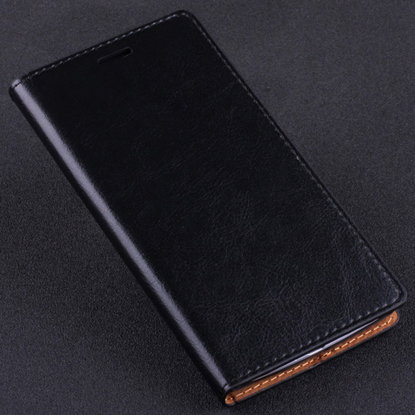 Цена за 7 цветов, природного верхней натуральная кожа подставка чехол для Xiaomi 5 Mi5 M5 роскошный мобильный телефон сумка