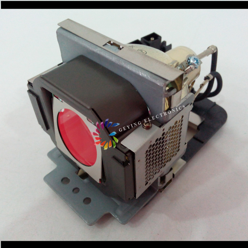 Free Shipping Original Projector Lamp With Housing 5J.J1Y01.001 5J.J2A01.001 for projector SP831 with 6 months warranty free shipping new original projector color wheel for benq pb8245 with three months warranty