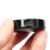 Multi-Ponto de Áudio Sem Fios Bluetooth Música Transmissor Adaptador Dongle Estéreo de 3.5mm para TV/MP3 Bluetooth 4.0 FW1S